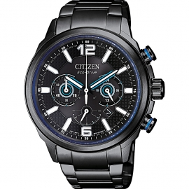"Orologio  ""Chrono Racing"""