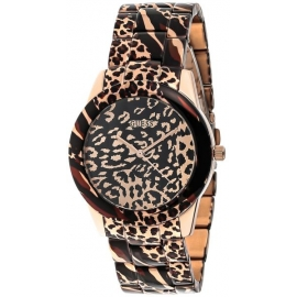 """Orologio """"Guess"""""""