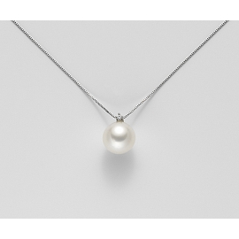 "Collana ""Lady Pearls"""