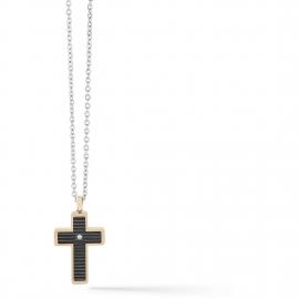 "Collana ""Cross"""