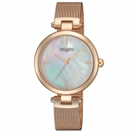 """Orologio donna """"Flair Lady"""" Vagary By Citizen"""