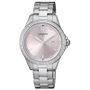 "Orologio donna ""Timeless Lady"" Vagary By Citizen"