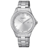"""Orologio donna """"Timeless Lady"""" Vagary By Citizen"""