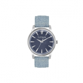"""Orologio """"Soultime"""""""