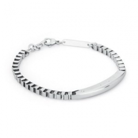 "Bracciale ""Bridge"""