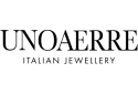 Unoaerre-Fashion Jewellery